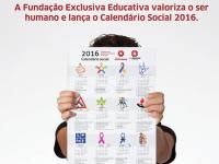 http://fundacaoexclusiva.com.br
